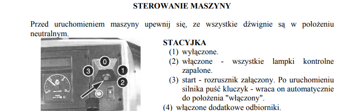 case stacyjka.png
